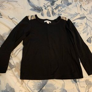 ❤️ Authentic Burberry Long Sleeve ❤️